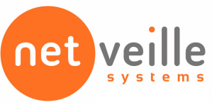 Net-Veille Systems Logo.png