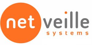 Net-Veille Systems