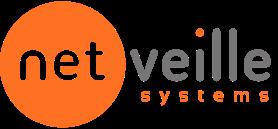 logo-netveille