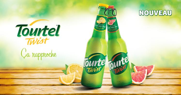 Tourtel Banner