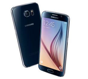 Samsung-Galaxy-S6-Black-Sapphire.