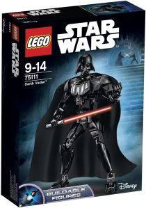 Lego-Star-Wars-75111-Darth-Vader