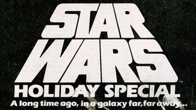 star-wars-holiday-hed-2014