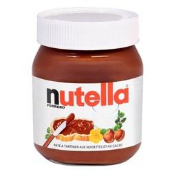 Nutella 440g
