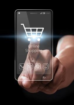 m-commerce