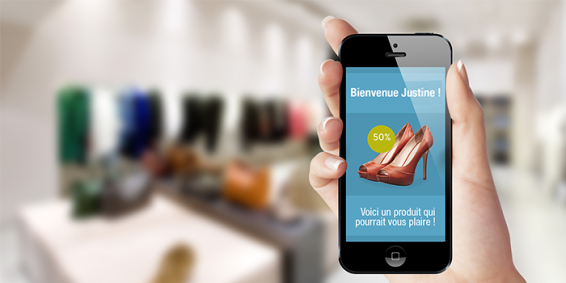 mobile-to-store1
