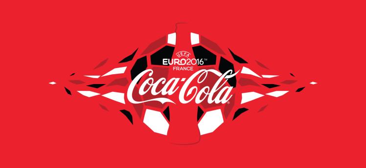 Cover Coca euro.jpg