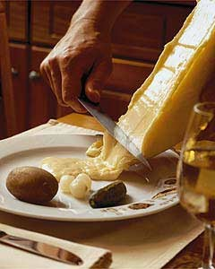 photo-raclette