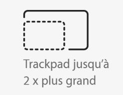 macbook-trackpad