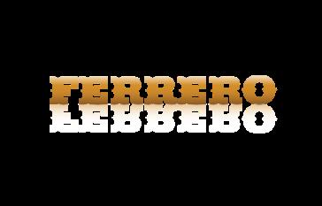 13_ferrero-pngfilename_utf-813_ferrero