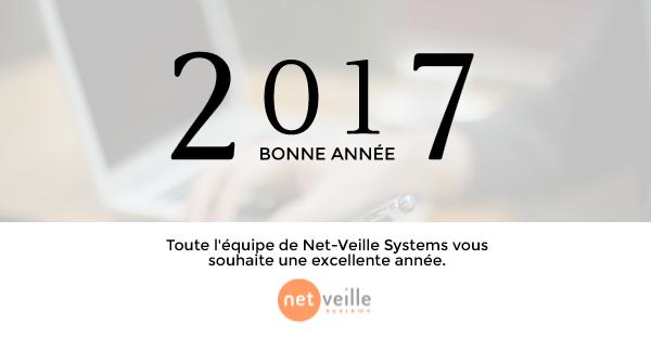 carte-de-voeux-2-2017-1