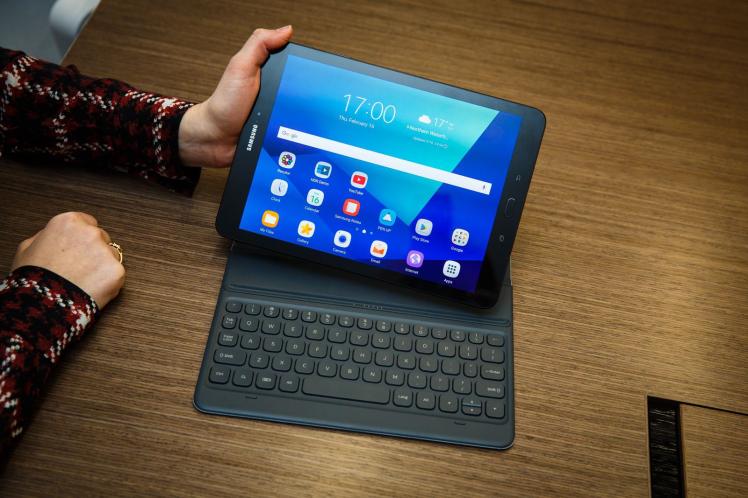 Galaxy Tab S3.png