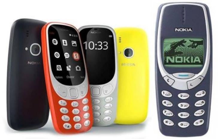 Nokia 3310.png