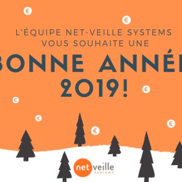 Net-Veille Systems veille tarifaire prix